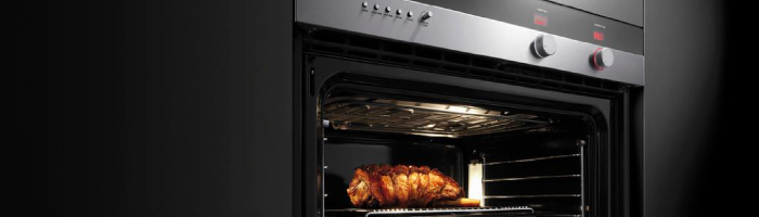 Fisher & Paykel Products at Brands Direct in