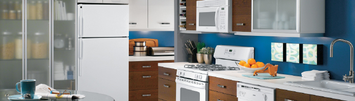 Hotpoint Products at Brands Direct in