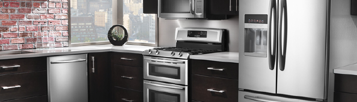 Maytag Products at Brands Direct in
