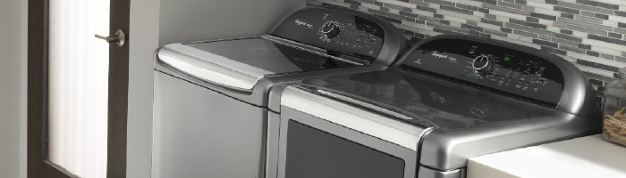 Whirlpool Products at Brands Direct in